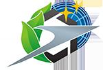 Факультет екологічної безпеки, інженерії та технологій